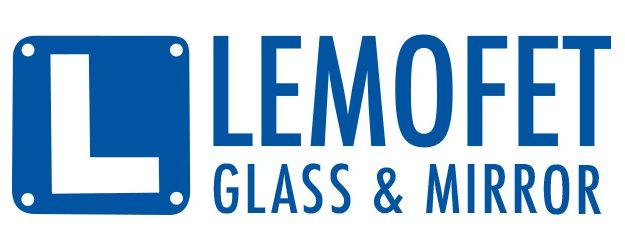 Lemofet Glass